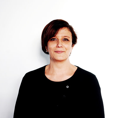 Manuela Stirpe