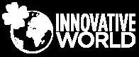 logo innovative