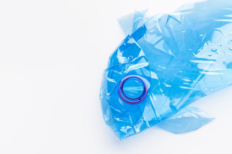 Un mondo Plastic Free